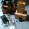 Kamera DSLR Nikon D3200 Mulus Murah Mantep