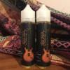 Premium Liquid 60ML SANTANA By HERO 57