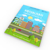 VMWare vSphere Fundamental : Instalasi, Konfigurasi dan Management