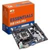 MOTHERBOARD ECS H81H3-M4/DDR3/LGA-1150