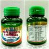 NUTRIMAX MULTIVITAMIN & MINERAL (30 tablet)