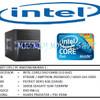 PAKET CPU RAKITAN MURAH 2/CORE2 DUO E8400 (3.0 GHZ)/RAM 4GB/HDD 160GB