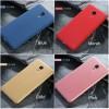 Meizu M3 Note Sandstone Tpu Case