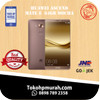 Huawei Ascend Mate 8 (NXT-L29) 64GB Mocha Dual LTE Mobile - inter