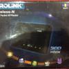 [SALE] PROLINK WNR1-1004 / WiRELESS-N Green Pocket AP/Router 300Mbps
