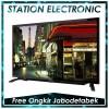 Sharp Aquos LC-40LE185i TV LED [40 Inch/FHD/Black]