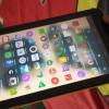 Tablet Lenovo A8-50 A5500 bekas