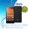 XIAOMI REDMI 1S 3G ( 1GB / 8GB ) GARANSI DISTRIBUTOR 1 TAHUN