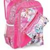 tas anak perempuan, tas sekolah anak murah, tas frozen anak dsc 102