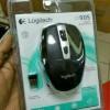 Mouse Wirelles Logitech m905