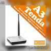 TENDA A3 (150Mbps) Wireless Range Extender