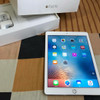 iPad Air 2 Wifi Cellular 64gb Gold (bukan iPad mini,iPad Pro)