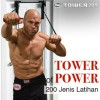 TOWER 200/ FASILITAS TAMBAHAN HOME GYM / HOME GYM
