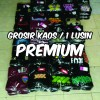 Grosir Kaos Distro Premium Murah | Clothing Distro Original | Kaos Ori