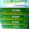 TP-Link 3G/4G Wireless Router TL-MR3420-v3 usb port modem