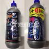 M-One Super Tyre Sealant 500ml