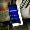 ASUS ZENFONE 2 Second murah, Ram 2Gb jaringan.4G LTE