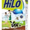 HiLo Active Chocolate 750 gram