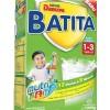 DANCOW BATITA 1-3 Vanila Box 1000 g