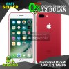 [HOT DEAL] iPhone 7 Plus 128GB Red Edition Garansi 1 Tahun Apple