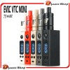 Joyetech EVIC VTC Mini 75watt TRON
