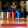MAGE RDA 24MM AUTHENTIC BY COILART