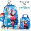 TROLLY FROZEN 5IN1 BIG SALEE