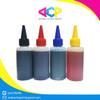 [GROSIR] Tinta Isi Ulang Dye Epson Canon HP Universal 100 ml