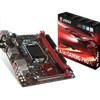 MSI B250I Gaming Pro AC (LGA1151, B250, DDR4) (By WPG)