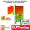 XIAOMI MI 4W WHITE RAM 3G - 16GB GRS 1 TAHUN