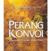 Perang Konvoi Sukabumi-Cianjur 1945-1946