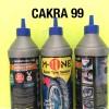 Cairan Anti Bocor M-One / Cairan Tubeless M-One (500ml)