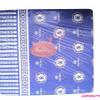 Kasur Busa INOAC JUMBO uk 200x180x30 Kasur Premium Bergaransi 10 Tahun