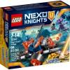 Lego NEXO KNIGHTS 70347 Kings Guard Artillery