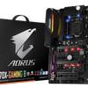 Mainboard GIGABYTE GA-Z270X-Gaming 8 ( LGA1151 + DDR4 )