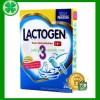 Lactogen 3 Gold 350 gram Susu Formula Anak 1-3 Tahun NESTLE Murah