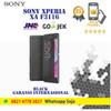 Sony Xperia XA Dual Sim F3116 - 100% NEW & ORIGINAL