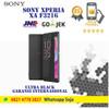 Sony Xperia XA ULTRA Dual Sim 3 / 16 GB F3216 - 100% NEW & ORIGINAL