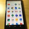 Motorola Google Nexus 6 - Second - Bekas - 2d