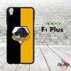 Metal Gear Solid Diamond Dogs 0379 Casing for Oppo F1 Plus | R9 Hardca