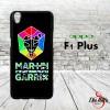Martin Garrix 0030 Casing for Oppo F1 Plus | R9 Hardcase 2D