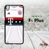 Bayern Munchen Jersey 2015-2016 0010 Casing for Oppo F1 Plus | R9 Hard