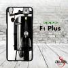 Vespa Edition 0053 Casing for Oppo F1 Plus | R9 Hardcase 2D