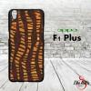 Pattern Wood 0891 Casing for Oppo F1 Plus | R9 Hardcase 2D