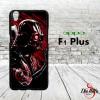 Darth Vader - Again! 0118 Casing for Oppo F1 Plus | R9 Hardcase 2D