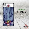 Marvel Babies Crazy Deadpool 0019 Casing for Oppo F1 Plus | R9 Hardcas