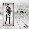 Ketniss Quotes 0026 Casing for Oppo F1 Plus | R9 Hardcase 2D