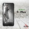 Lebron Dunk New Six Nike 0029 Casing for Oppo F1 Plus | R9 Hardcase 2D