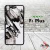 Aequitas vs Veritas 0411 Casing for Oppo F1 Plus | R9 Hardcase 2D