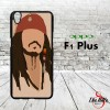 Capt. Jack Sparrow 0120 Casing for Oppo F1 Plus | R9 Hardcase 2D